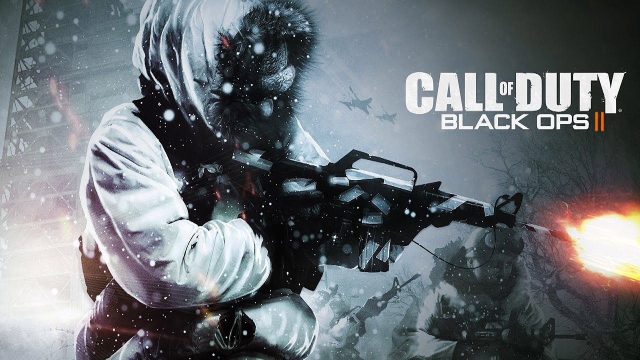 Call Of Duty Black Ops Highly Compressed Pc Game Download Torrent